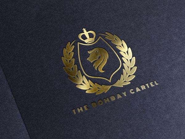 inverted_sense_branding_graphic_design_the_bombay_cartel