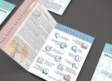 get_bestowed_inverted_sense_brochure_graphic_design