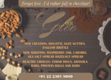 glee_chocolates_inverted_sense_graphic_design