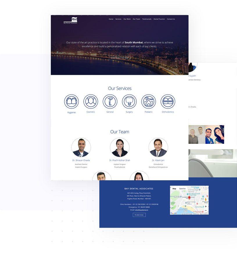portfolio-web-bay_dental