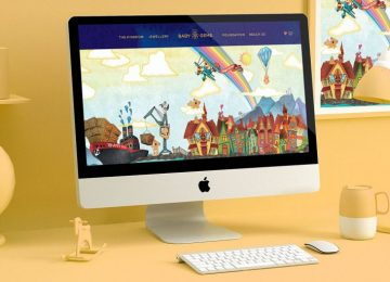web_design_inverted_sense_baby_gems_babygems_world_graphic_design_branding_logo_brochure_ui_ux_design
