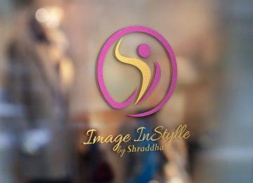 web_design_inverted_sense_image_instylle_graphic_design_branding_logo_brochure_ui_ux